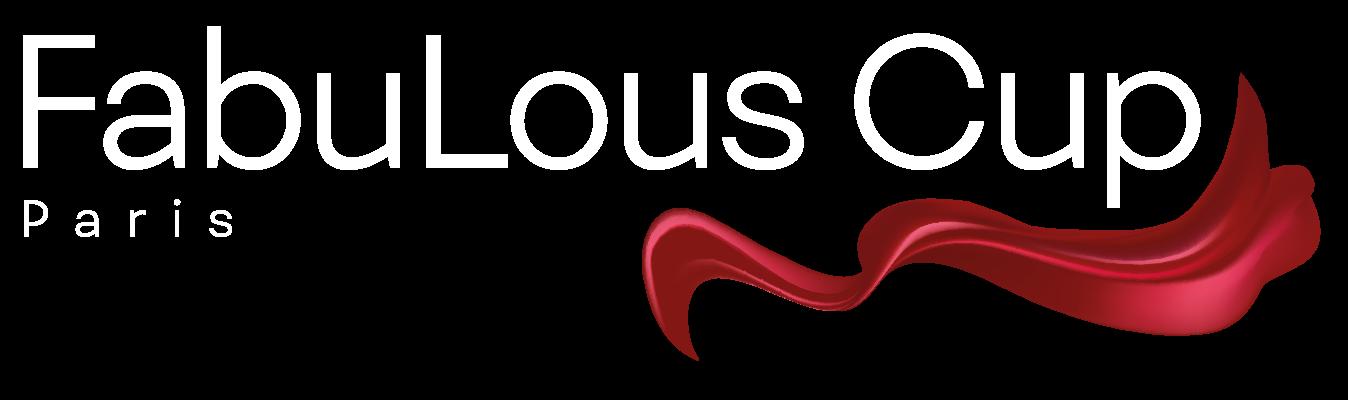 logo-fabulouscup
