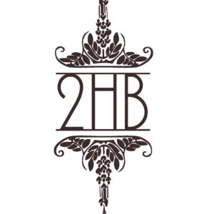 2HB logo jpeg