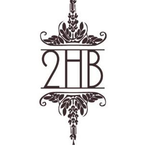2HB-logo-jpeg-300x300