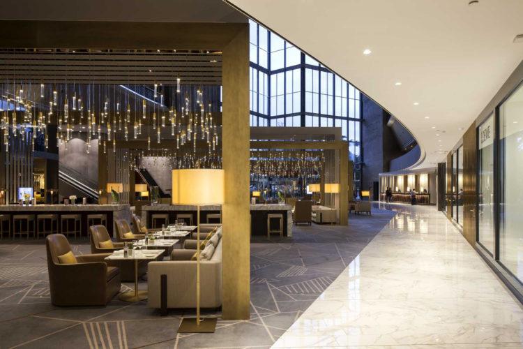 Hotel-Fairmont-Rey-Juan-CarlosI-5