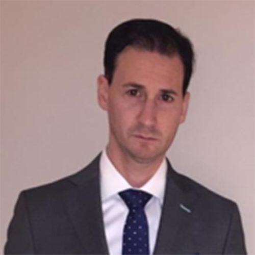 Alexandre Cazorla - Spain